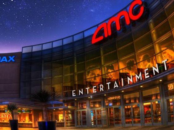 Netflix, Disney, And AMC Are Raising Prices