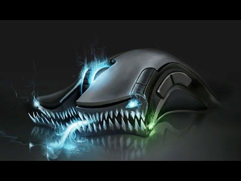 Tops technology and inventions on pinterest for Cool new inventions for the future
