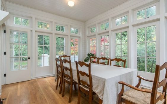 (NWMLS) 3 bed, 2.5 bath, 3200 sq. ft. house located at 13324 Burma Rd SW, Vashon, WA 98070 sold for $975,000 on Jul 1, 2013. MLS# 425078. Magnificent setting w/absolute privacy & beautiful views of Colvos ...