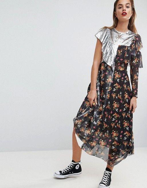 Must Buys 12 Tea Dresses Midi Dresses To Buy For A Casual Soiree Teadresses Mididresses Tea Dresses Tea Dress Tea Dress Nice Dresses Midi Dress Summer