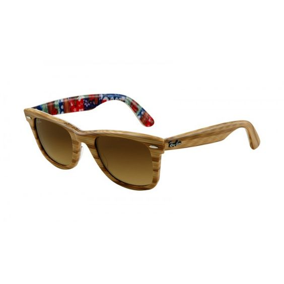 #RayBanSunglasses   OMG. So amazing and can't believe them so much. Just $12.99.