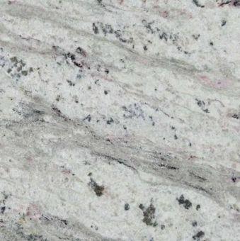 colonial white granite worktops countertops pinterest white granite granite worktops and. Black Bedroom Furniture Sets. Home Design Ideas