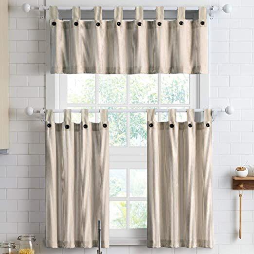 40++ Bathroom window curtains amazon ideas in 2021