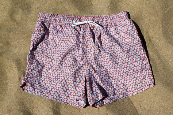 Maillot de bain Mérou Le slip Français #bain #fashion #maillot #plage #été #beach #short #mer  #mode #homme #menswear #menfashion #fashion #fashionblog #fashiondiaries #ootd #mensstyle #dope #style #clothing #menclothes