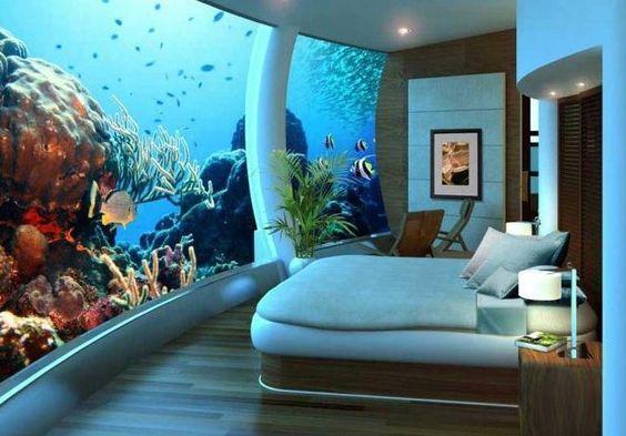 My future bedroom !!!
