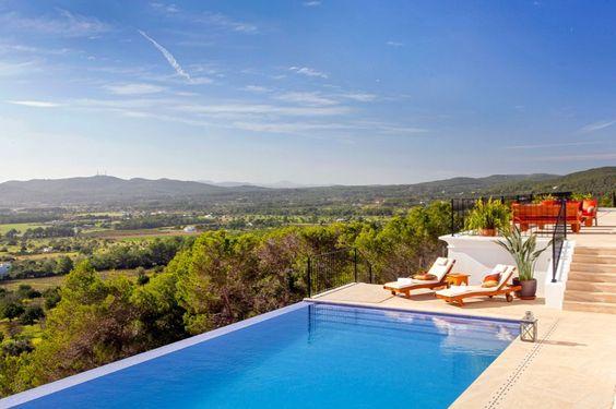 Villa Morna Valley | San Carlos