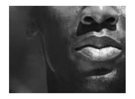 Passos aparece em ranking de violência contra negros http://www.passosmgonline.com/index.php/2014-01-22-23-07-47/geral/3233-passos-aparece-em-ranking-de-violencia-contra-negros