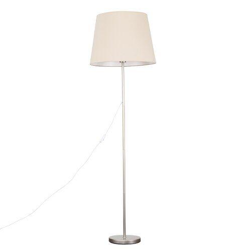 17 Stories Bekbele 158 Cm Traditional Floor Lamp Traditional Floor Lamps Large Floor Lamp Standard Floor Lamps