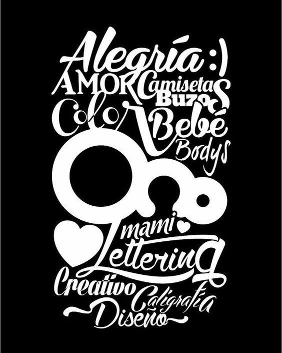#personal #creative #creativo #power #tshirt #idetity #identidad #camisetaspersonalizadas #brand #young #university #universidad #ligth #lightspower #comunidad #love #dream #fashion #fantasia #fantasy #busos #chompa #start #caligrafia #calligraphy #ahora #colorful #colors  #onodesign www.onodesign.com.co