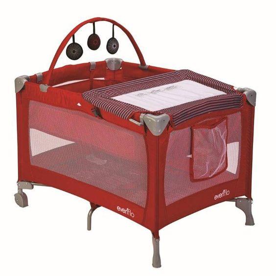 Cunas para bebés | Coppel.com | walmart | Pinterest | Cunas para ...