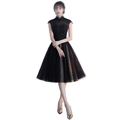 Vestiti Eleganti Cinesi.Pin Su Vestiti Da Donna