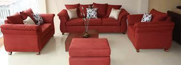 muebles - Buscar con Google
