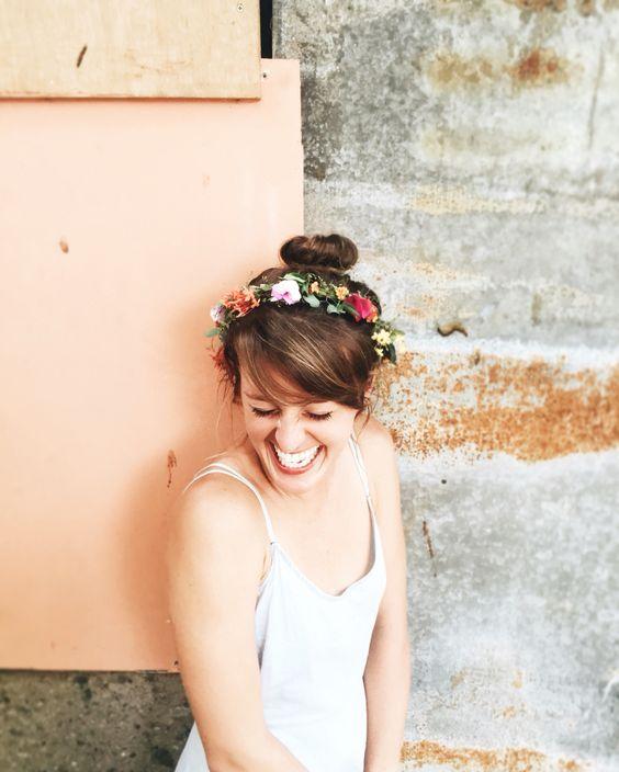 Jen Selby Photography