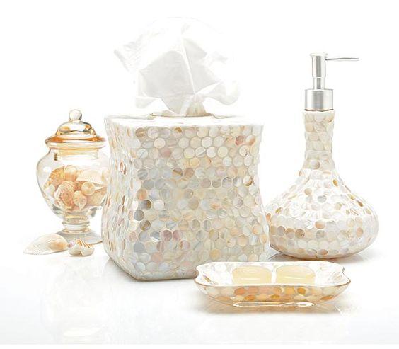 cheap bath accessories discount bathroom accessories pearly queen shower curtain bathroom accessories