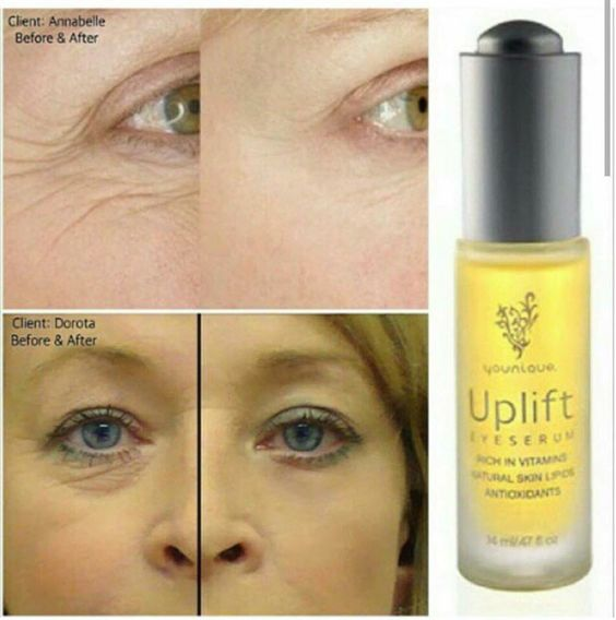 Younique uplift serum http://www.youniqueproducts.com/lookinglovelywithkarenmichelle