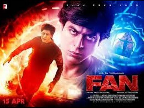full hindi movie  2016