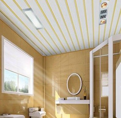 Pvc Flexible Plastic Sheet Decorative Wall Panels And Interior Pvc Ceiling View Pvc Flexible Plastic Sheet Decorative Wall Panels And Interior Pvc Ceiling Din Decorative Wall Panels Pvc Ceiling Wall Panels