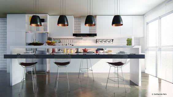 küche umplanen kollektion bild der ecfebcbb jpg