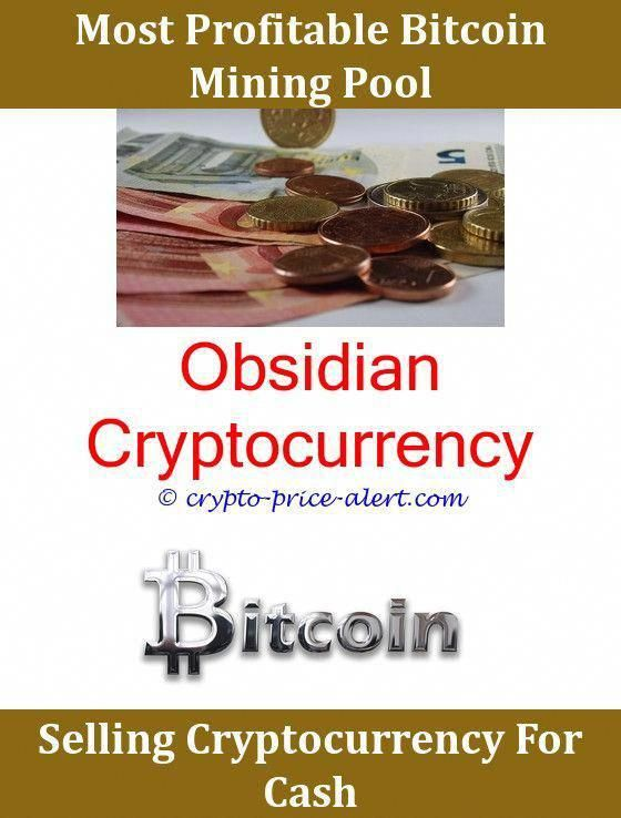 buy obsidian cryptocurrency