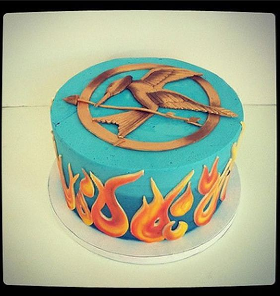 Might be a cake that i just want, just to have!!