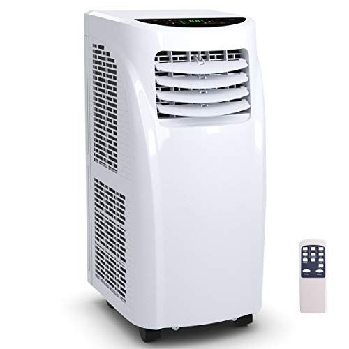 Appliances Page 2 Dailybestdiscounts Portable Air Conditioner Portable Air Conditioner Heater Air Conditioner Units
