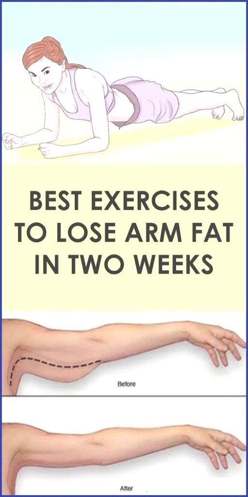 ec11c807a6bda0b172bc6ad34bed9f5e - How To Get Rid Of Lumpy Fat On Arms