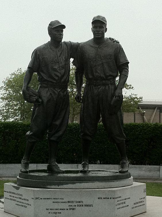 Brooklyn Dodgers: America S Pastime Baseball, Brooklyn Dodgers, Coney Island, Dodgers Coney