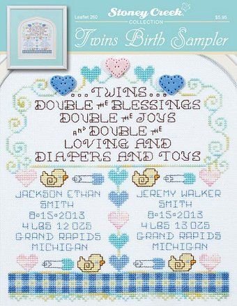 123stitch coupon
