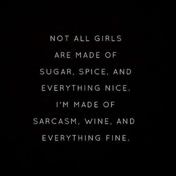 ! Love this! Me all over! Get following @shitvickywouldsay for more sassy quotes and general shit I would say!  #Padgram