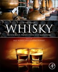 Whisky 2nd Edition