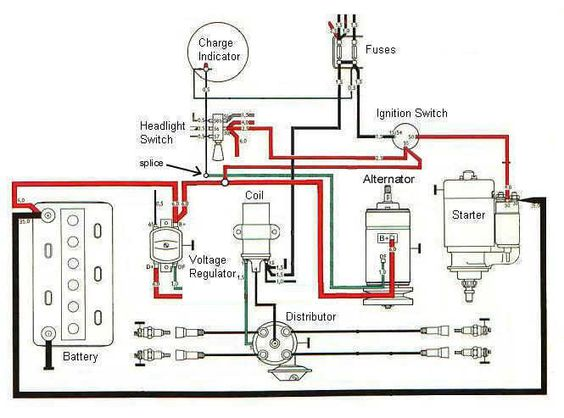 suzuki atv wiring diagrams images engine diagram 4 wiring wiring medium on kawasaki atv diagram