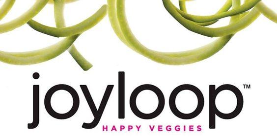 Joyloop via The Dieline http://ift.tt/206WOAq