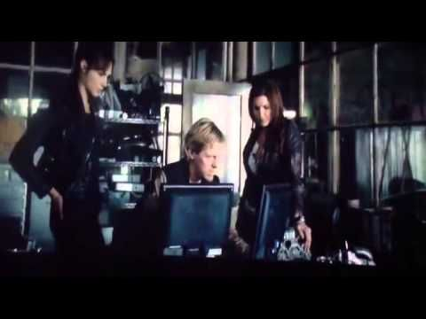 film fast and furious 6 full movie subtitle indonesia 3gpinstmank