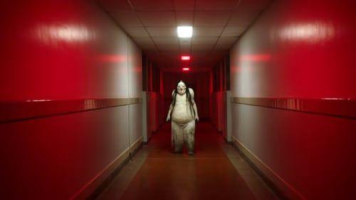 Ver Historias De Miedo Para Contar En La Oscuridad Película Completa En Español L Historias De Miedo En La Oscuridad Pelicula Peliculas Completas En Castellano