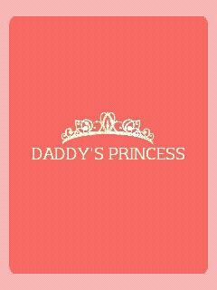 I LOVE MY PA  @ http://teespring.com/mydaddymyhero #daughter -  #princess