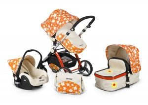 Cheap travel, Travel and Travel system on Pinterest