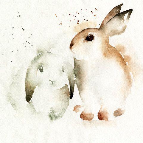 Best bunnies – Blule, The Boutique