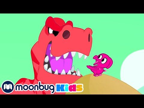 Morphle And Her Dinosaur Adventures Morphle Jurassic Tv Dinosaurs And Toys T Rex Family Fun Youtube Family Fun Jurassic Dinosaur Morphle can morph into anything his human companion mila wants. pinterest