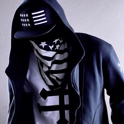 Pin By Roman On Ha Minimalist Fashion Men Streety Style Cyberpunk Fashion
