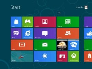 Windows 8 Consumer Preview VirtualBox Installation Step-by-Step