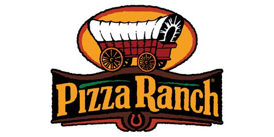 Look at the latest, full and complete Pizza Ranch menu with prices for your favorite meal. Save your money by visiting them during the happy hours. http://www.menulia.com/pizza-ranch-menu-prices