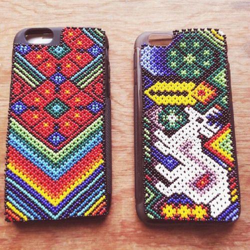 artesanias nayarit mexico - Buscar con Google