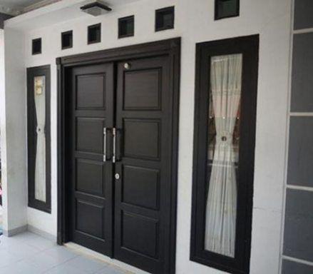 67 Trendy Ideas Double Front Door Ideas Modern Home Home Door Design Door Design Modern Main Door Design