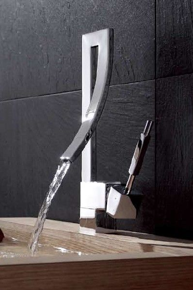 different faucet tap inspiration pinterest sexy