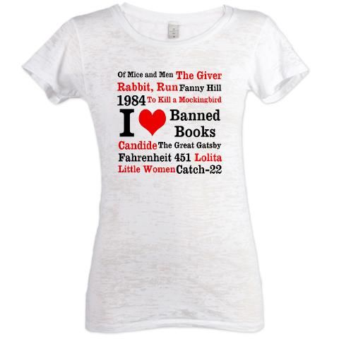 true story CafePress has the best selection of custom t-shirts, personalized gifts, posters , art, mugs, and much more.