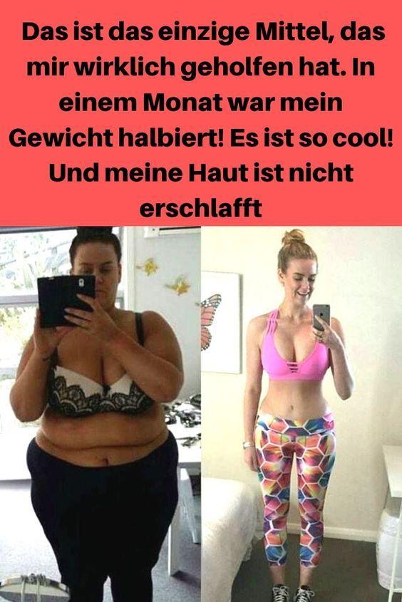 Gewichtsverlust Rezepte com