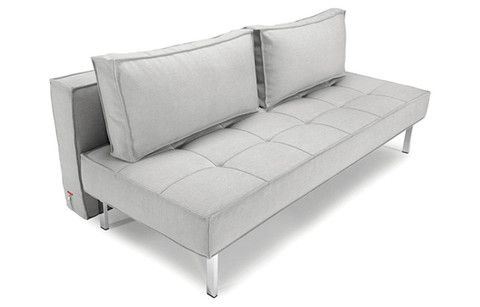 $1,510.00 - Sly Deluxe Sofa