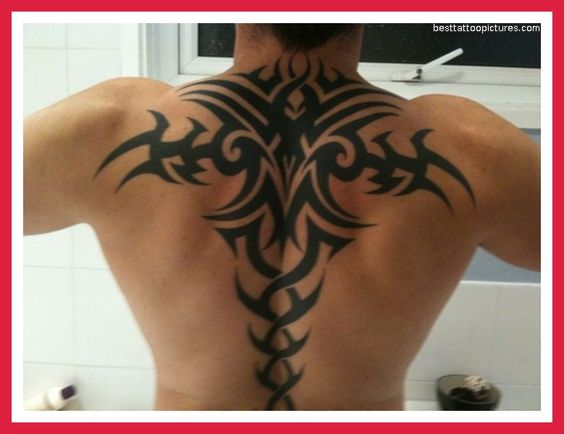 Best tattoos for men tattoos for men and best tattoos on for Best tattoos ever for man