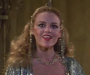 madeline kahn history of the world-#9