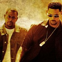 BAD BOYS 3 In The Works? Whatcha Gonna Do?